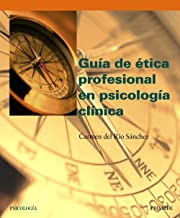 clinical psychology in spanish