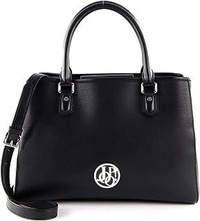 Joop! Tondo Noelia Handbag MHF Black
