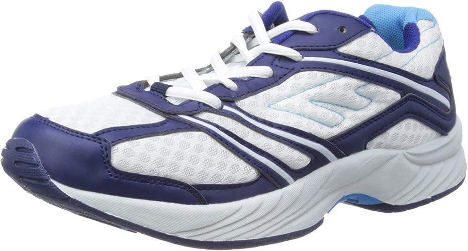 Hi-Tec  Outcourirner M, Chaussures de sports en salle homme