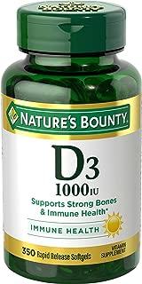 d3 vitamin 1000 iu