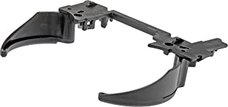 Dorman 41018 Front Cup Holder for Select Ford Models