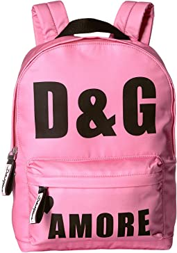 D&G Amore Backpack