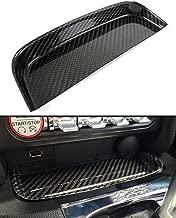 s550 mustang carbon fiber hood