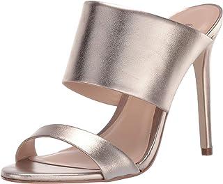 be1a322ff Steve Madden Women s Sandals   Flip-Flops