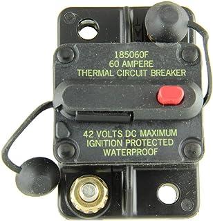 ZTWFC Front Brake Pad Sensor Compatible for BMW E90 E91 E92 E93 116i 3-Series OEM# 34356762252