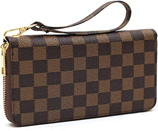 Best zippy organizer louis vuitton price Reviews