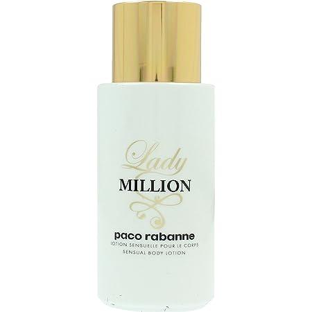 Paco Rabanne Body Lotion 200 ml