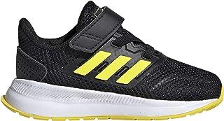 adidas Runfalcon I, Scarpe da Trail Running Unisex-Adulto
