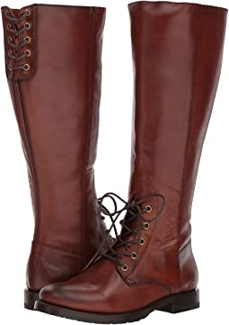 Frye - Natalie Combat Tall