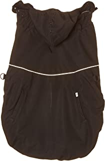 Crianza Natural Cover for All-Season Baby Carrier Combo Flex – Unisex Baby Carrier