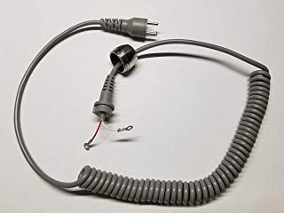 REPLACEMENT MOTOR CORD FOR KUPA MANI PRO PASSPORT KP50 KP55 DRILL