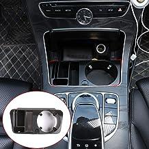 Car Club Accessories Suchergebnis Auf Für