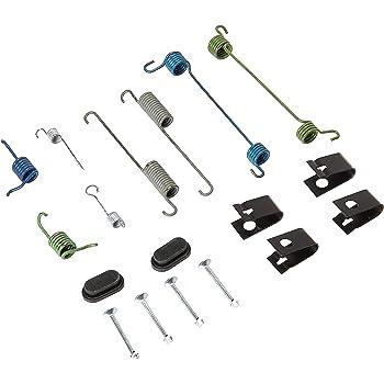 Carlson H7324 Drum Brake Hardware Kit