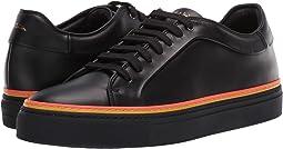 Basso Sneaker