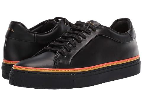 Paul Smith Basso Sneaker