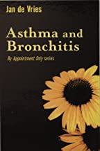 Asthma and Bronchitis (By Appointment Only)