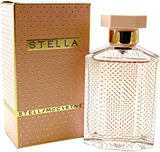 Stella McCartney Stella for Women, 50 ml - EDT Spray