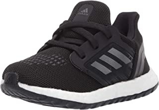 Women's Ultraboost 20 Running Shoe