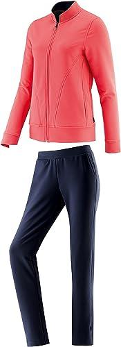 Schneider Sportswear Dotyw SurvêteHommest pour Femme