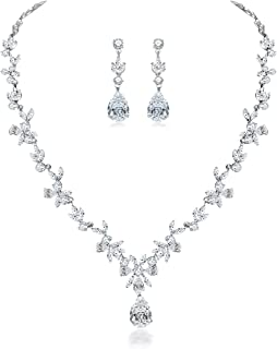 Indian Wedding Jewelry Websites