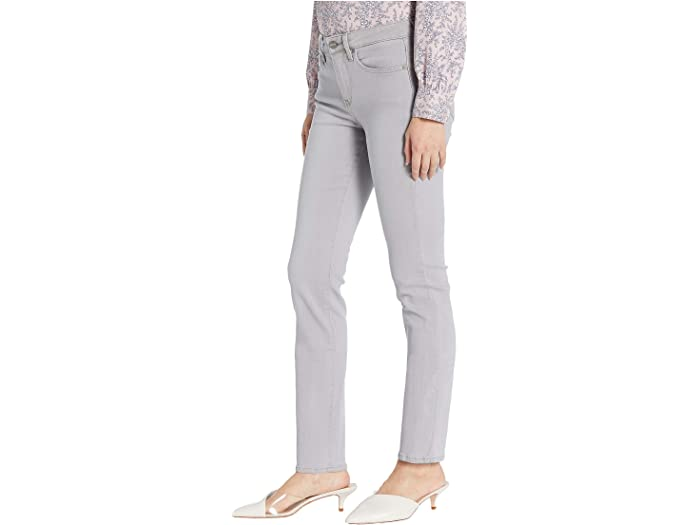 Nydj Sheri Slim Jeans In Gale