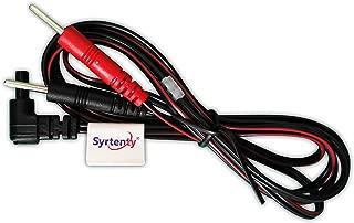 Syrtenty 45
