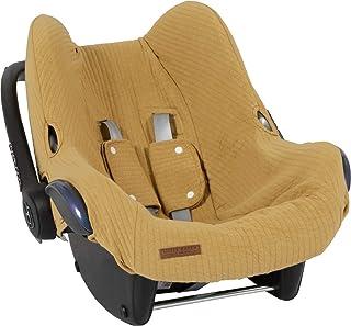 Suchergebnis Auf Für Villa Sternenstaub Autositze Zubehör Baby