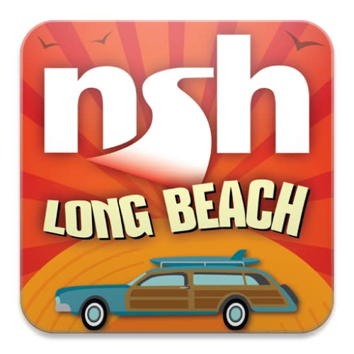 NSH Symposium/Convention 2016