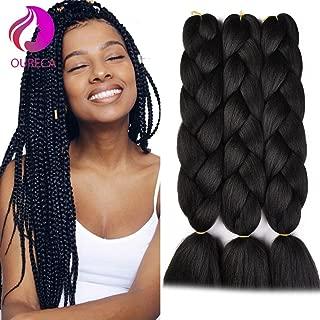 Best nini stars african hair braiding weaving & extensions Reviews