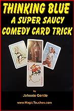Best card tricks explained Reviews
