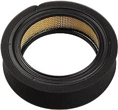 Panari 25 883 03-S1 Air Filter + Pre Cleaner for Kohler 235116 K241 K301 K321 M8 Lawn Mower 235116-S 25 883 03, 237421 (O.D. 6