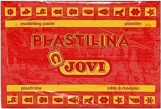 rosa Jovi 70/ /Plastilina colore