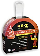 flame fighter drywall tape