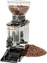 Koffiemachine Coffeeline G1,6L