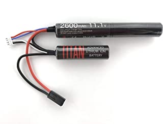 lithium ion 11.1 v