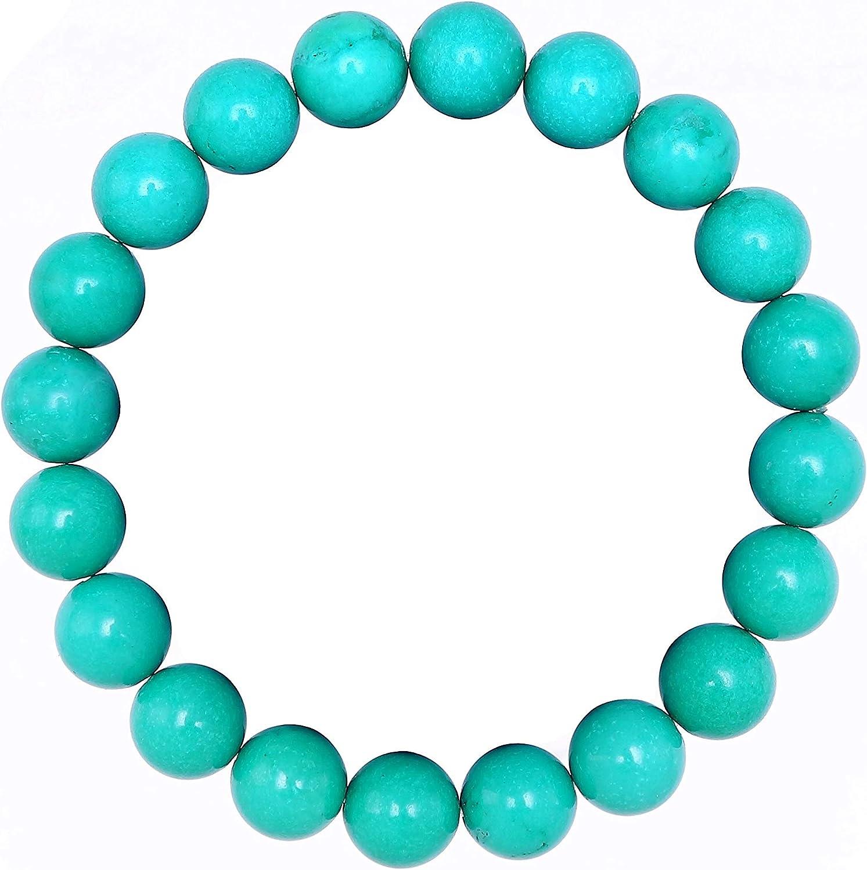BRCbeads Gemstone Bracelets Natural Genuine Gemstones Birthstone