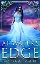 At Water's Edge