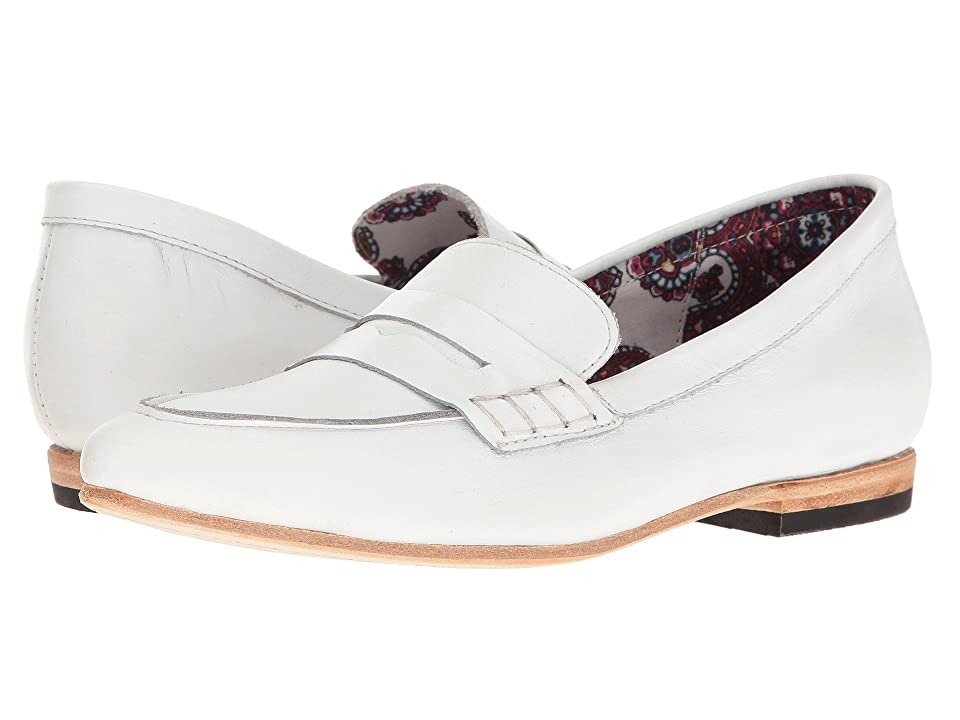 Freebird Echo (White) Women