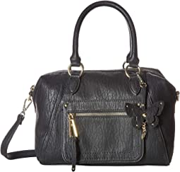 ede99e3294c Women s Jessica Simpson Handbags