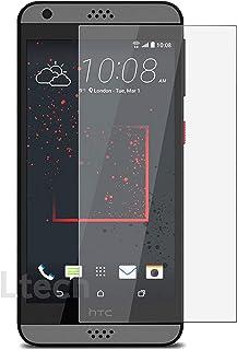 هتس ديزاير 630 شاشة حماية زجاجية