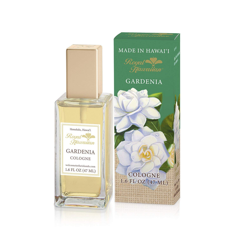 Gardenia Cologne Spray Albuquerque Mall 1.6oz New Packaging Size Store