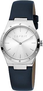 ESPRIT Women's Kristin Fashion Quartz Watch - ES1L191L0015