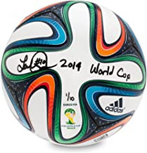 Best game world cup 2014 Reviews