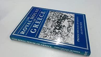 royal house of greece