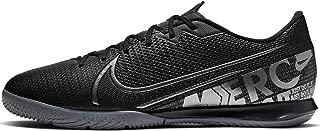 Nike Mercurial Vapor XIII Academy Indoor Shoes (9 Women / 7.5 Men M US)