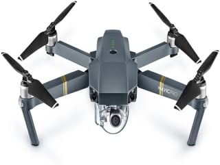 Learn About Drones and UAVs
