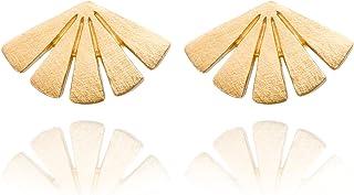 Suchergebnis auf für: skandinavische Ohrringe