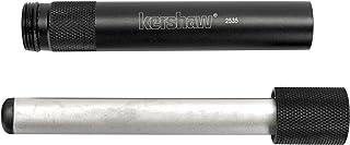 Kershaw KS2535 Cuchillo Tascabili,Unisex - Adulto, Negro, un tamaño