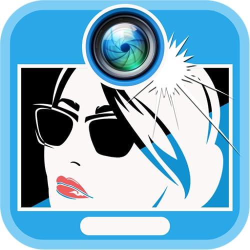 SelfieCheckr Secure Messenger