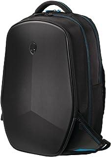 """Dell Alienware 13"""" Vindicator 2.0 Sleeve, Black (AWV13NS-2.0) 17"""" AWV17BP-2.0"""